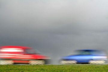 חישוב מוטעה בתביעות בביטוחי רכב