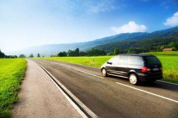 הונאות ביטוח רכב חובה, האם קץ לחגיגות?
