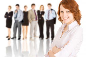 על ביטוח אחריות מנהלים
